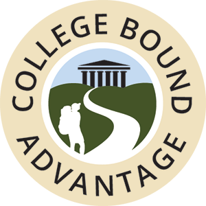 college-bound-advantage-logo-circle-2