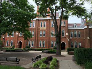 Otterbein College