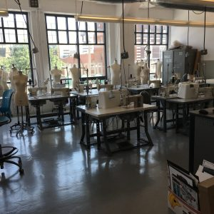 Uncommon Majors Offered At Ohio S Colleges Fashion Design College Bound Advantage