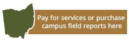 College Bound Advantage Campus Field Report